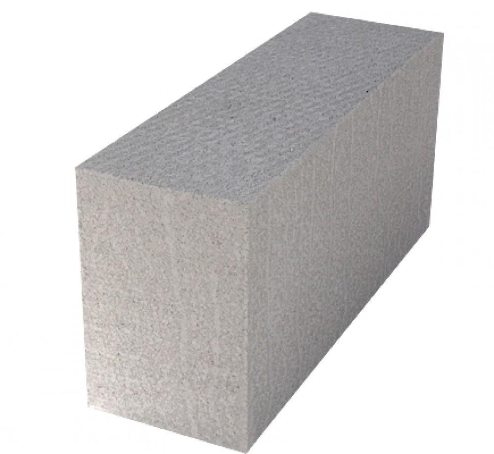 новым картинки блоков для строительства моноблоки которые