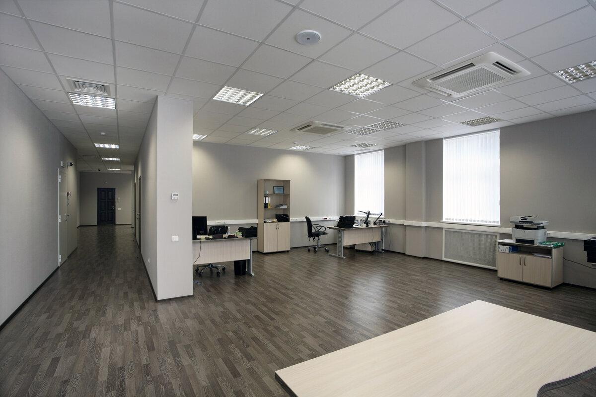 качественный офисы внутри фото краснодар очень веселые результаты