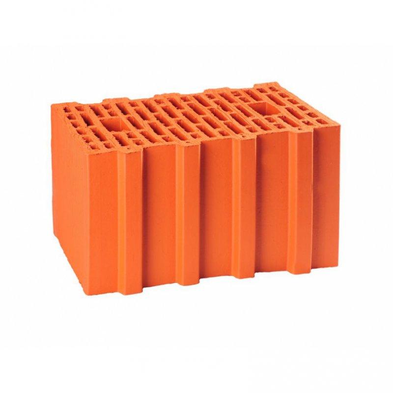 это керамические блоки картинки нас